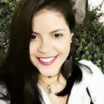 Alice Ohara - @aliceoharaalice - Instagram