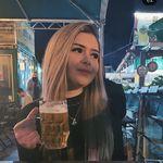 Alice Scherer - @alicecardoso__ - Instagram