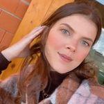 Ana Alice Scherer - @anaalicescherer - Instagram