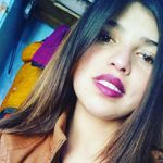alicia barraza - @alicithax19 - Instagram