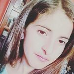 Alicia Barraza - @barraza_alicia - Instagram