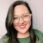 Alicia Byers - @coachaliciabyers - Instagram