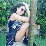 Alicia Cachuba - @aliciastudiokan - Instagram