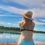 Alicia Couture - @aliciacouture95 - Instagram