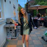 Alicia Curran ♡ - @aliciacurrann - Instagram
