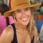 Alicia Finch - @alicia.finch - Instagram