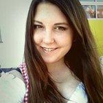Alicia Helmer - @aliciahelmer - Instagram