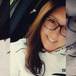 Alicia Helmer - @aliciahelmer1909 - Instagram