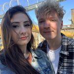 Alicia Hendrick - @aliciahendrickk - Instagram