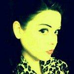 Alicia Hendry - @cheecha13 - Instagram