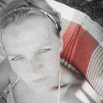 Alicia Hetman - @hetmanalicia - Instagram