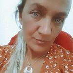 alicia hetman - @hetman_alicia - Instagram