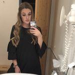 Alicia Hilton - @aliciaailona - Instagram