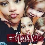Alicia Hyatte - @aliciahyatte - Instagram