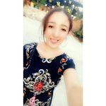 Alicia Iniguez - @aliciainiguezmontano - Instagram