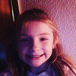 Alicia keenan - @aliciakeenan859 - Instagram