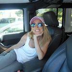 Alicia Keenan - @alicia.keenan.37 - Instagram