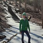 Alicia Keenan - @aliciakeenan84 - Instagram