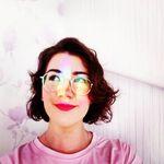 alicia koning - @alicia.k_ - Instagram
