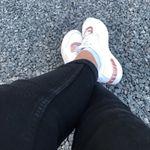 Alicia Krahe - @alicia.krahe - Instagram