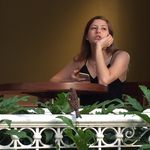 Alicia - @aliciakruk - Instagram
