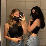 Alicia - @alicia_kull - Instagram