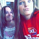 Alicia Kull - @alicia.kull - Instagram