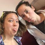 Alicia Lavender - @pilatesmisfitmom - Instagram