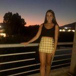 Alicia Lawless - @alicial_0806 - Instagram