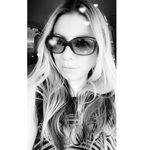 Alicia Lawless 🧜🏻♀️ - @alicia_lawless - Instagram