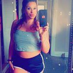 Alicia Lebron - @mama_dukes524 - Instagram