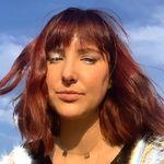 Alicia Lingle - @savorthehealth - Instagram