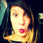 Alicia Inwood - @aliciainwood - Instagram