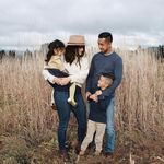 Alicia : Life & Littles - @life.and.littles - Instagram
