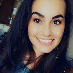 Alicia Lockett - @licilockett - Instagram