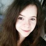 Alicia - @alicia.loeffler - Instagram