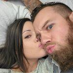Alicia Loeffler - @beautifullybad_91 - Instagram