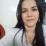 alicia longo - @alicia.longo - Instagram