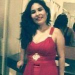 Alicia Loredo Sanchez - @alicia.l.sanchez.90 - Instagram