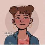 Alicia - @alicia_milligan_ - Instagram