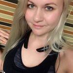 Alicia Milligan - @alicia_stuart417 - Instagram