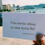 Alicia Peredo - @peredo.alicia - Instagram