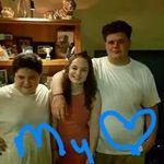 alicia pettett - @alicia_is_the_best_mom - Instagram