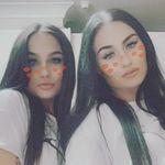 Alicia pettett's - @aliciaxo69 - Instagram