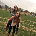 Peyton.Alicia.spamsss - @alicia.peyton.spamsss - Instagram