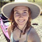 Alicia (Leash) Pharr - @scent_unleashed - Instagram