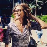 Alicia Piazza - @aliciapiazza1 - Instagram