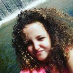 Alicia Piazza Xavier - @aliciapiazzaxavie - Instagram