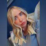 Alicia Pigott - @aliciapigott - Instagram