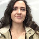 Alicia Piller - @arbonnebyalicia - Instagram